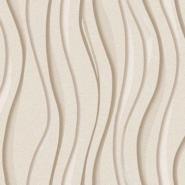 Duka Duvar Kağıdı Legend Rain DK.81144-2 (16,2 m2) Renkli